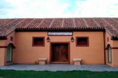 casa-cultura-alalpardo-5