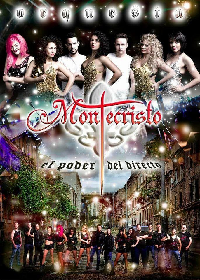 00_MONTECRISTO-Viernes-11-Agosto.jpg