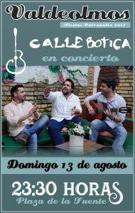 03_CALLE-BOTICA-Domingo-13-Agosto.jpg