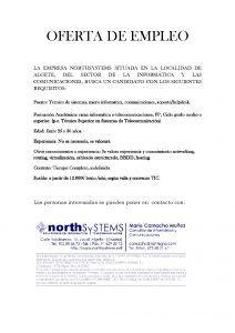 130117055303_OFERTA_DE_EMPLEO_NORTHSYSTEMS-001