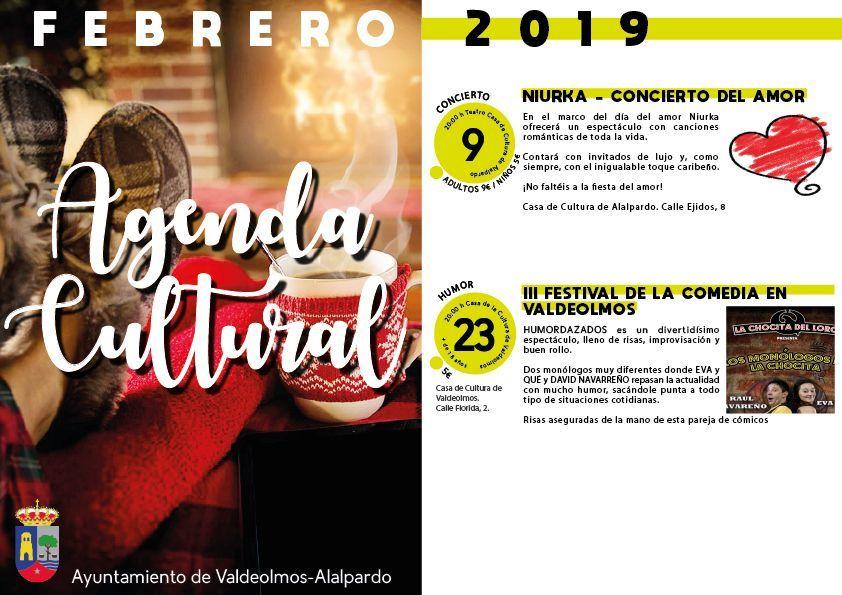 1_Agenda-Cultural_FEBRERO