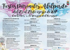 270717060638_Cartel-Fiestas-2017