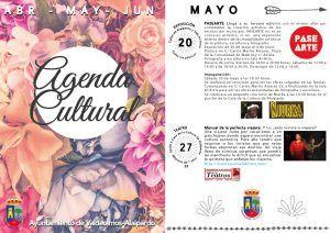2_Agenda-Cultural_MAYO