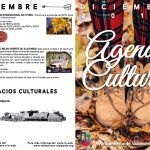 Agenda-Cultural_Diciembre