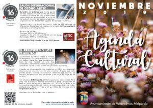 4_Agenda Cultural_NOVIEMBRE 2019_page-0001