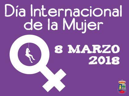 8-de-marzo-Día-internacional-de-la-Mujer