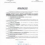 ANUNCIO BAR PISCINA-001
