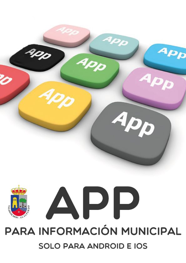 app-cartel