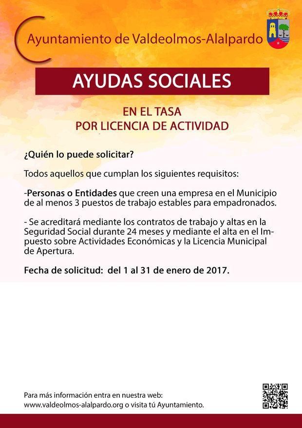 ayudas-sociales-tasa-por-licencia-de-actividad-iloveimg-resized