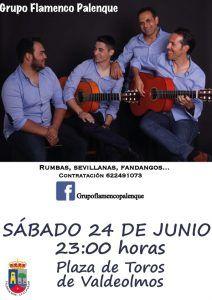 Actuacion-Grupo-Flamenco