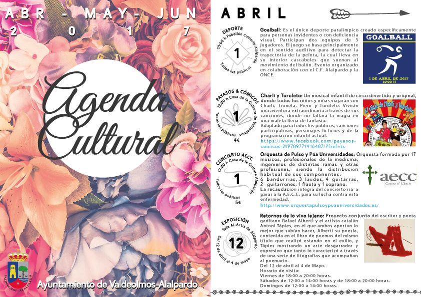 Agenda-Cultural-ABRIL