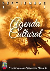 Agenda-Cultural_1