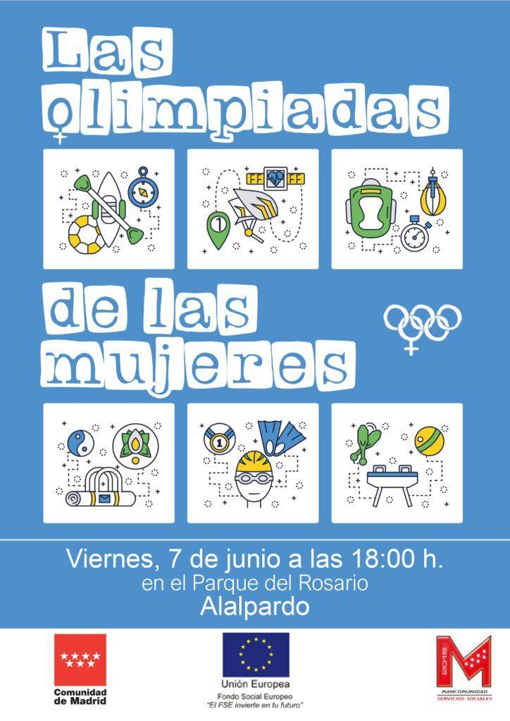 Alalpardo Las olimpiadas de las mujeres V2_page-0001