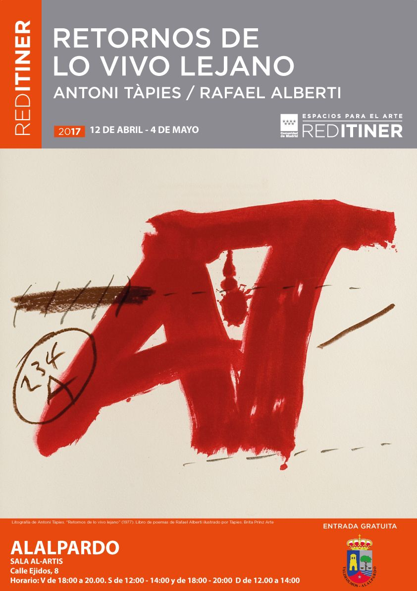 Alberti-Tapies ok