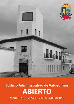 apertura-edificio-administrativo-iloveimg-resized
