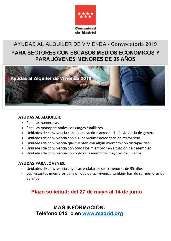 Ayudas_alquiler_2019