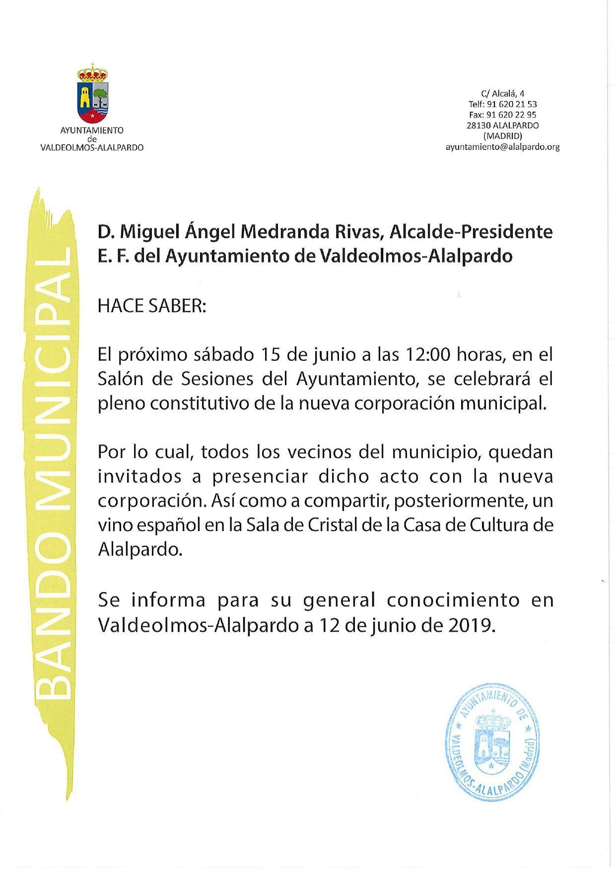 BANDO_Pleno Constitutivo Corporación Municipal_page-0001