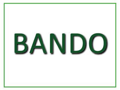 BANDO_prohibición cohetes y fuegos artificiales