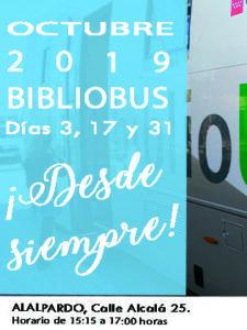 BIBLIOBÚS_OCTUBRE_WP