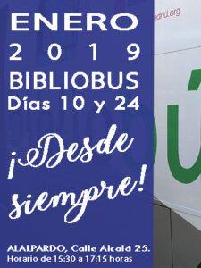 Bibliobus-Enero-2019