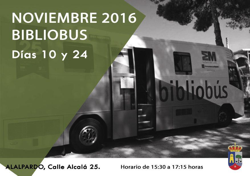 bibliobus-noviembre-iloveimg-resized