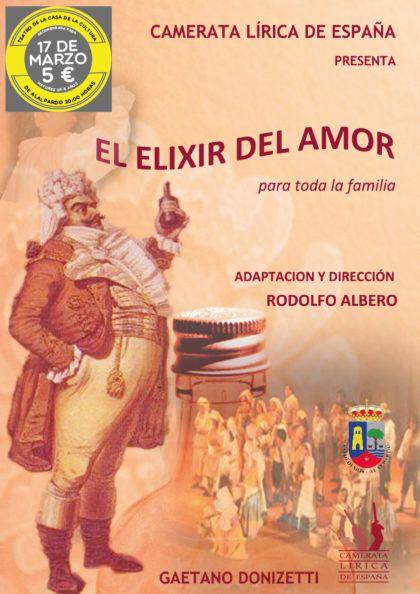 CARTEL-EL-ELIXIR-DEL-AMOR