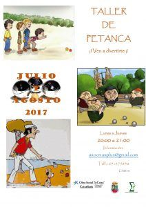 CARTEL PETANCA-001