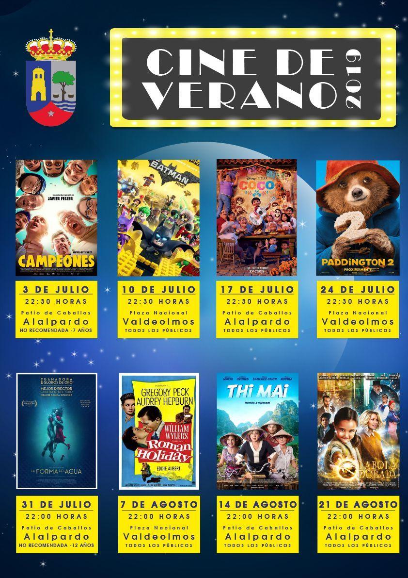 CINE-DE-VERANO-2019
