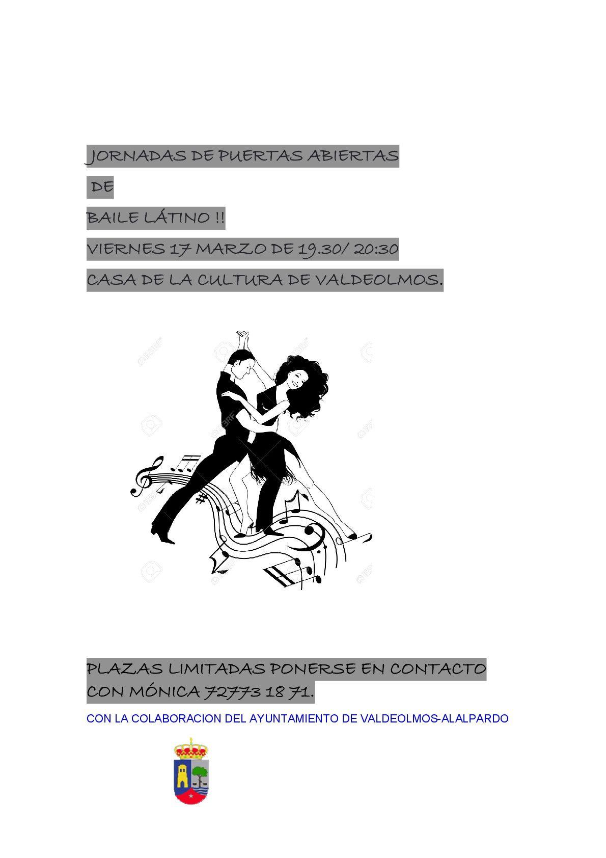CLASES DE BAILE LATINO-001