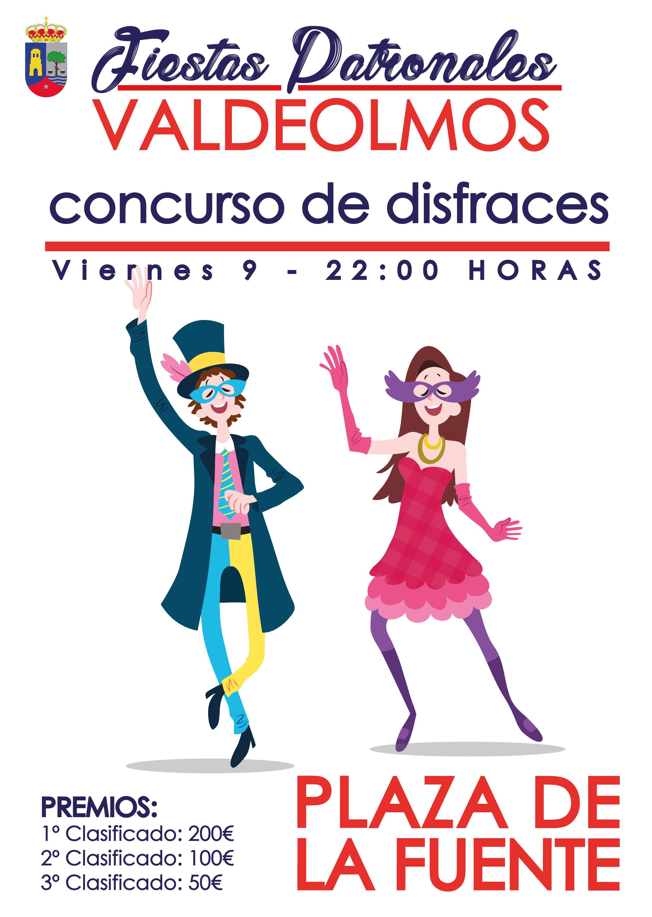 CONCURSO DE DISFRACES-01