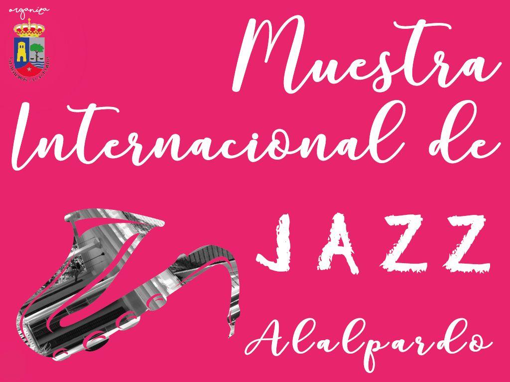 Cabecera-Entrada-Muestra-Jazz