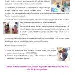 Carta a Familias-001