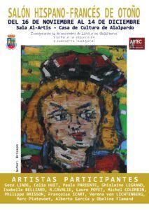 Cartel ARTEC_page-0001