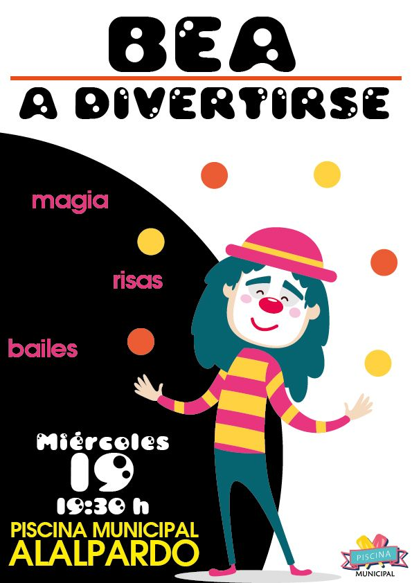 Cartel-BEA-A-DIVERTIRSE