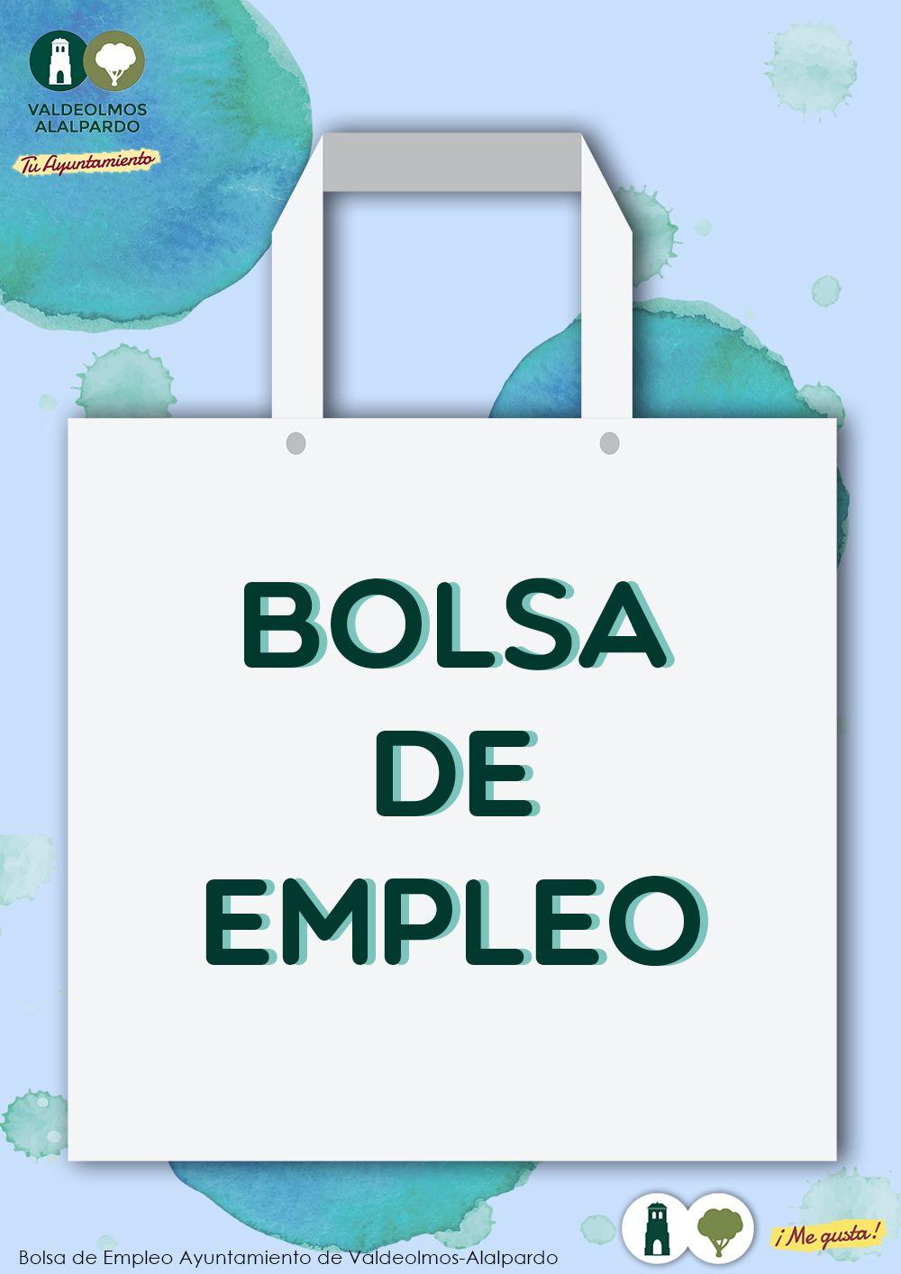 cartel-empleo