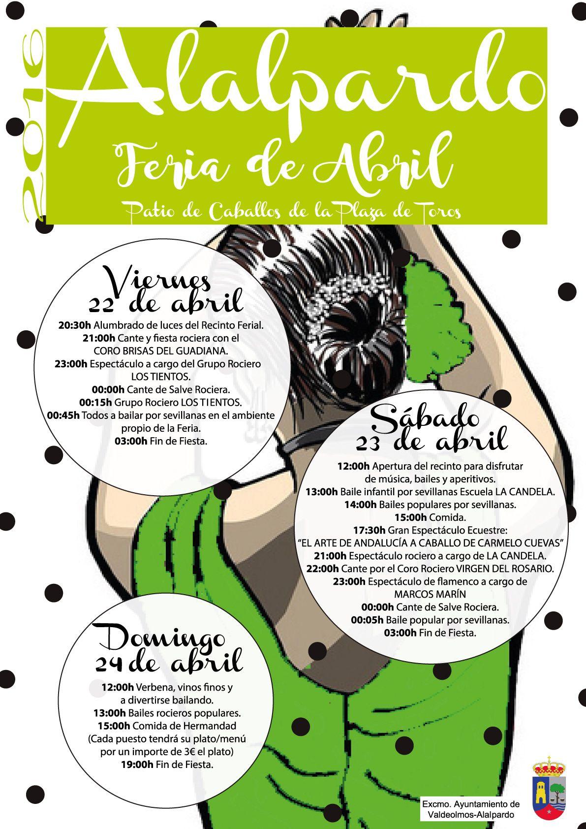 Cartel-Feria-de-Abril_2016_v4_A2_verde