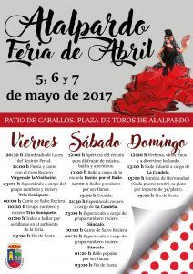 Cartel-Feria-de-Abril_4