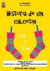 HISTORIA-DE-UN-CALCETÍN