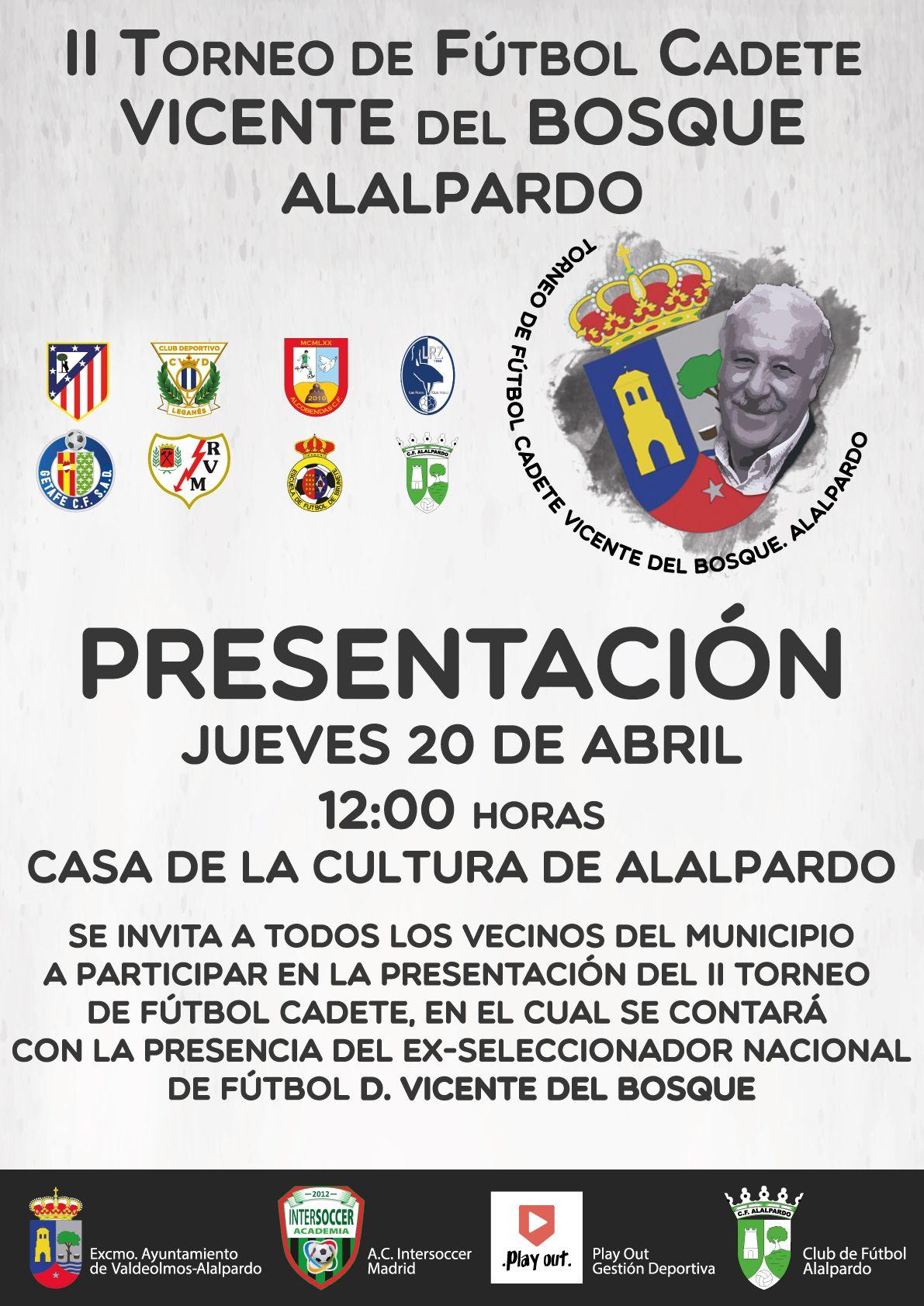 Cartel_Invitación_Presentación