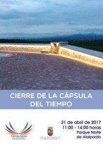 Cierre-CÁPSULA-DEL-TIEMPO
