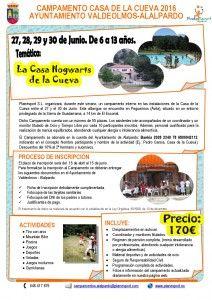 Circular2016CasaCueva-001