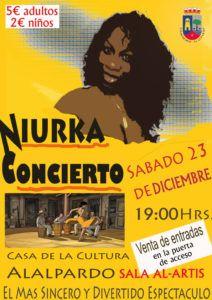 Concierto-de-Niurka