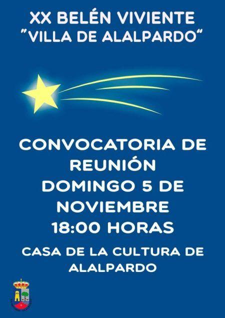 Convocatoria-Reunión-Belén-Viviente-2017