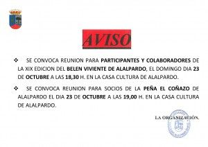 convocatoria-reunion-001