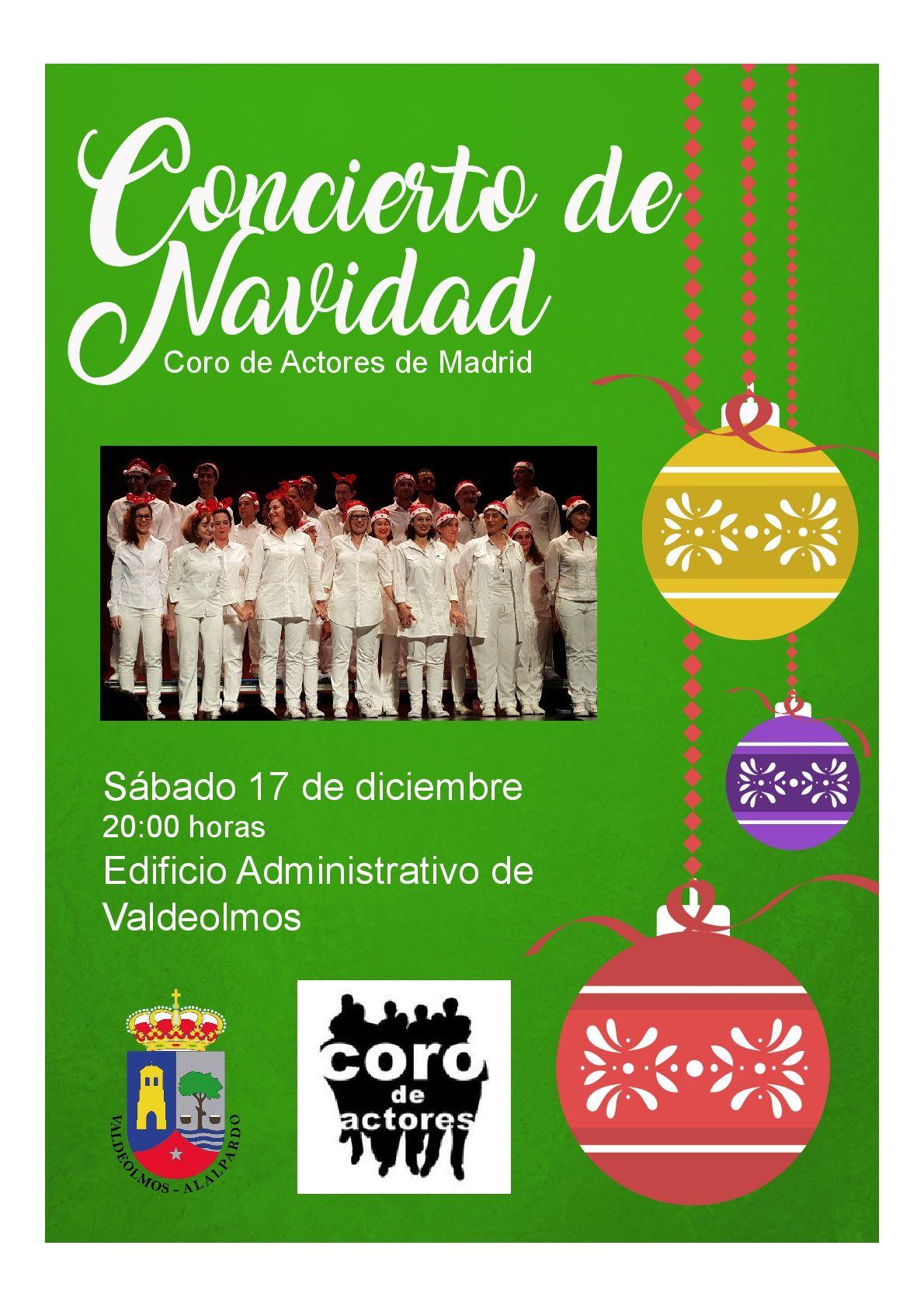coro-de-actores-de-madrid_concierto-de-navidad-0011