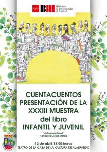 Cuentacuentos-XXXIII-Muestra-del-Libro