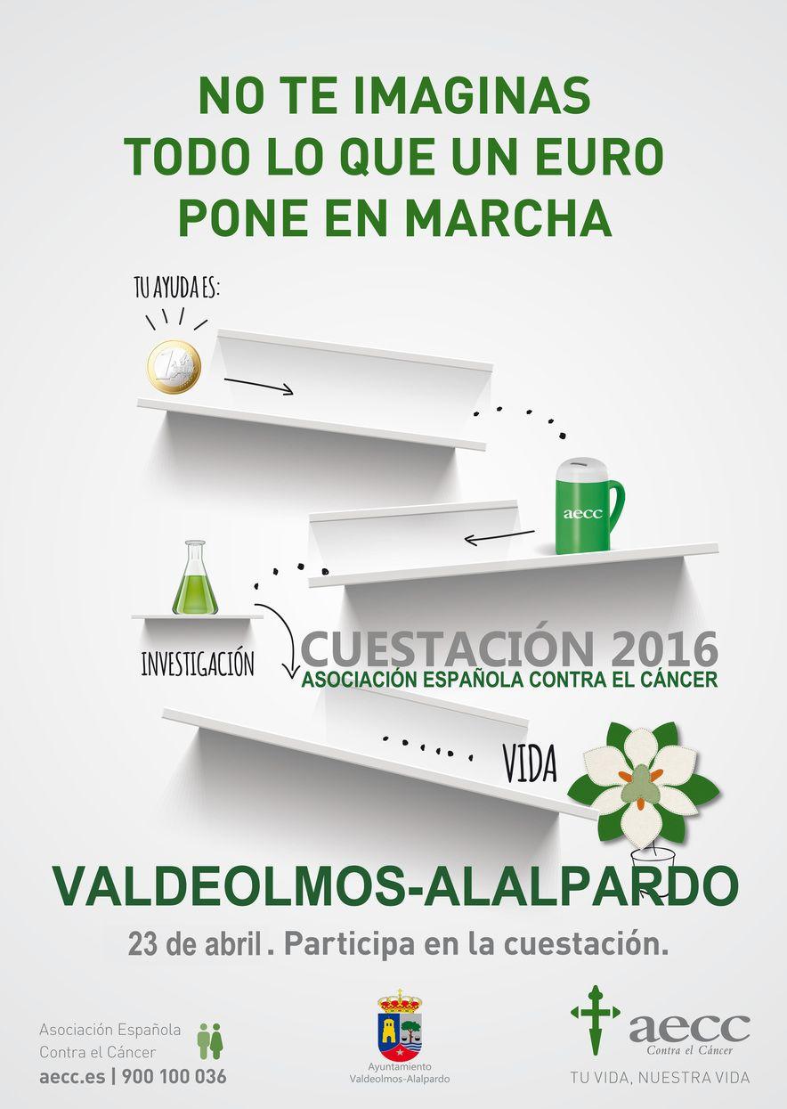 Cuestación AECC Valdeolmos-Alalpardo16(1)-iloveimg-resized