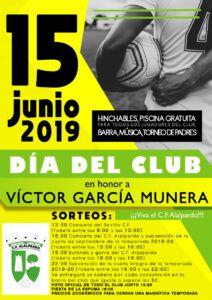 DÍA-DEL-CLUB_verde