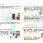 DIPTICO-2-INFORMACION-CASA-DE-NINOS-001