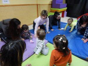 Yoga-casa-de-Niños-Alalpardo